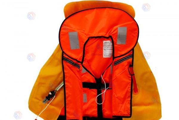 消防专业救生衣