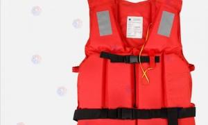 船用船检救生衣